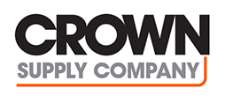 Crown Supply Company